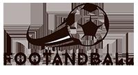 Football analysis, tactics, articles and opinion Logo